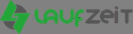 LaufZeit - Der Onlineshop für Deinen Laufsport